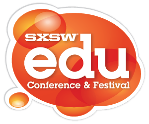 South by Southwest edu