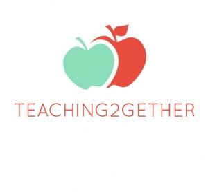 cropped-logo-design-jpg2.jpg