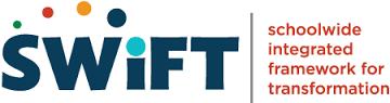 swift-schools-copy-copy